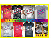 ♪CL♪☆Chino Lopez Tシャツ☆