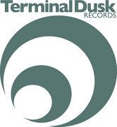 Terminal Dusk Records