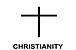 New † クリスチャン