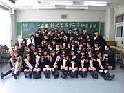 駒62女子硬式テニス部