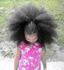 !!本当の髪の健康を考える!!