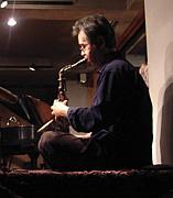 姜泰煥 (カン・テーファン)