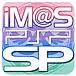PSP版アイドルマスター