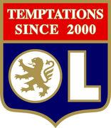 TEMPTATIONS.FC.