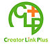 Creator Link Plus+ (CLP)