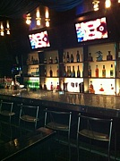 Stylish Bar soar