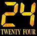 24.com
