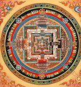 チベット密教