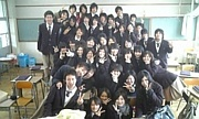 ☆黒田組☆