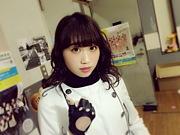 【NMB48】日下このみ【3期生】