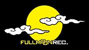 FULLMOON RECORDS