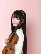 石川綾子さん
