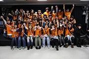 2010響友祭実行委員会