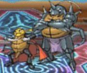 タガメの錬金術師