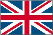 UK ROCK FAN COME ON !