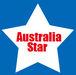 Australia☆Star