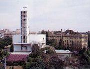 南山短期大学