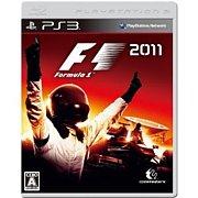 F1 2012「mixi Racing Team」