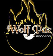Wolfpac Records