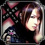 phase faith Vo.KAZMA(一真)