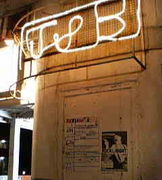 【Club JB @Kashima】