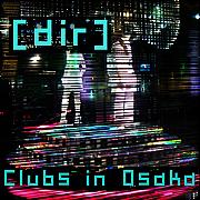 [dir] CLUB 大阪