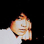 山田かまち、知りませんか?