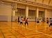 大阪府内でのバスケリーグ
