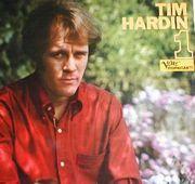 TIM HARDIN ティム・ハーディン