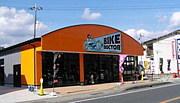 バイクドクターツーリングクラブ