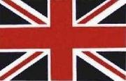 UK TOP10