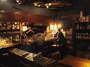 Bar Cane's(バーケヰンズ) @藤沢