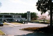 田野畑村立 田野畑中学校