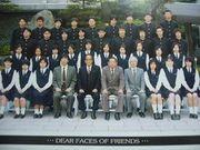 ☆2001年R3C卒☆静学クラス会