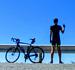 絶景のんびりサイクリング倶楽部