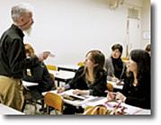 青山学院女子短大英文英語専攻