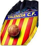 バレンシア(VALENCIA.C.F)