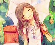 ☆ 幸せへの近道 ☆
