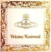 ORB♥VivienneWestwood