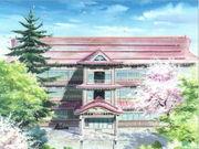 東京大学をめざす!