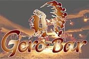Gero Bar