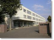 札幌市立栄北小学校