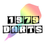 1979DARTS*PLAYERS