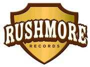 RUSHMORE RECORDS
