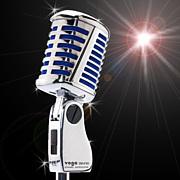 ♪Nezu Akiko Vocal Studio♪