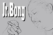 Jr.Bong応援団