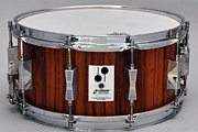 SONOR PHONIC SNARE