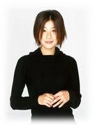 今井陽子さん