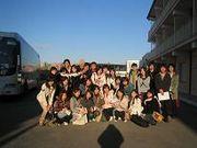 石川太蔵を囲む会