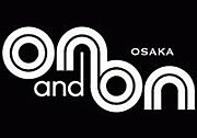 On and On disco club 大阪